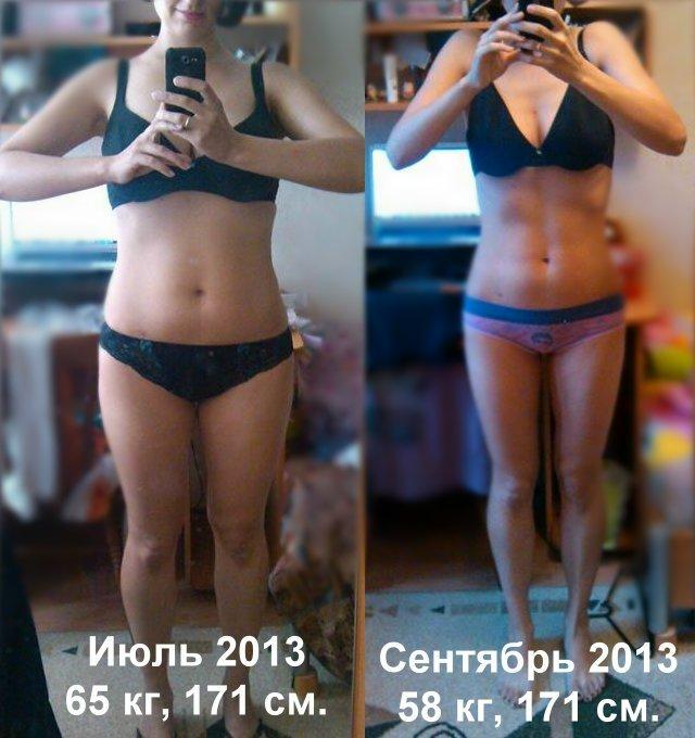 диета на 3 недели минус 15