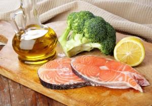 при холецистите какое придерживаться диеты время нужно
